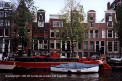 Cheap Flights From Uk To Amsterdam Cheap Trips To Amsterdam From Uk